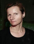 Katja Arnold rezensiert LOST GOD